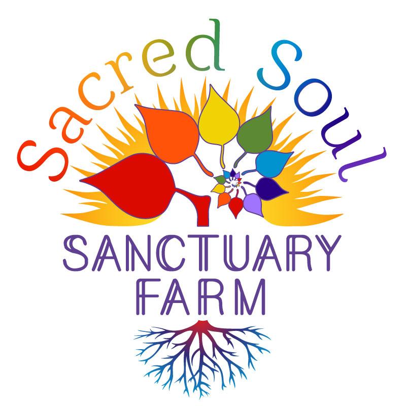 Sacred Soul Sanctuary Farm